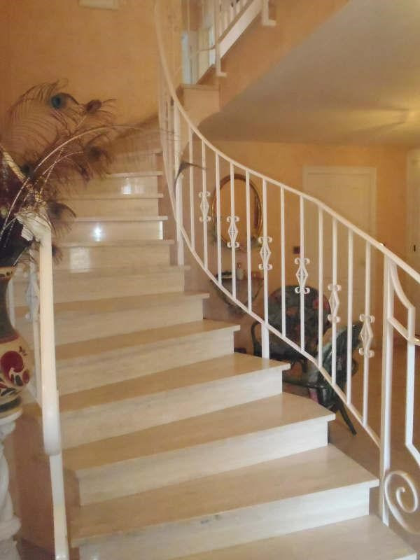 Deluxe sale house / villa St georges de didonne 870000€ - Picture 2
