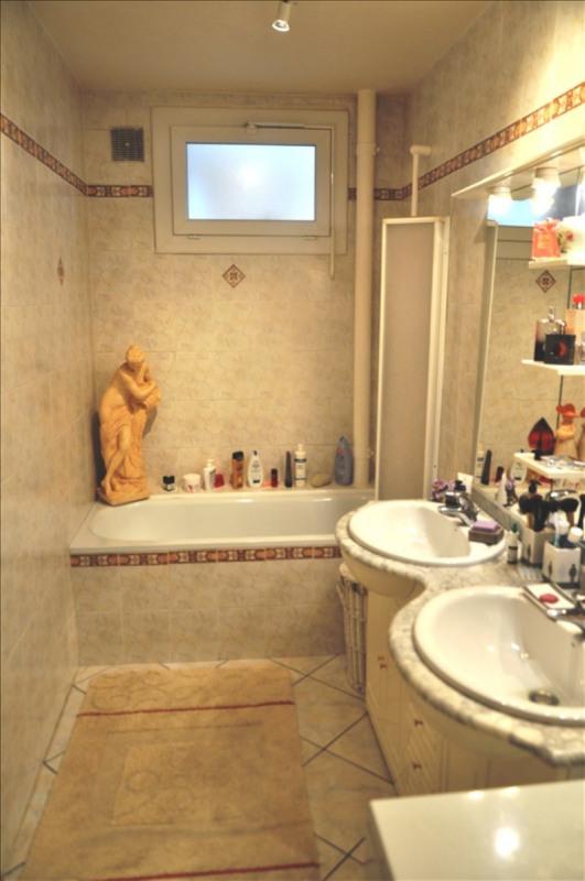 Sale apartment Vienne 174000€ - Picture 5