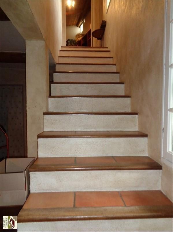 Продажa дом Le thor 269000€ - Фото 3