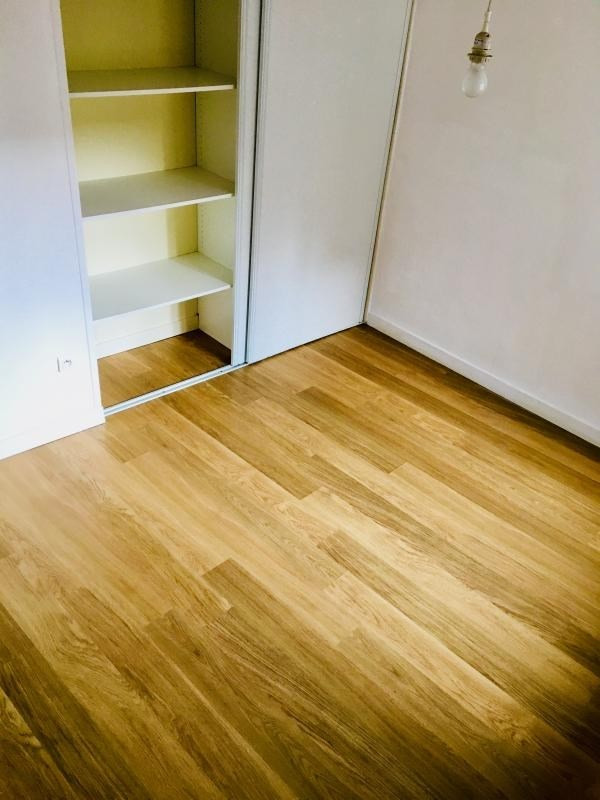 Vente appartement Ecully 240 000€ - Photo 7