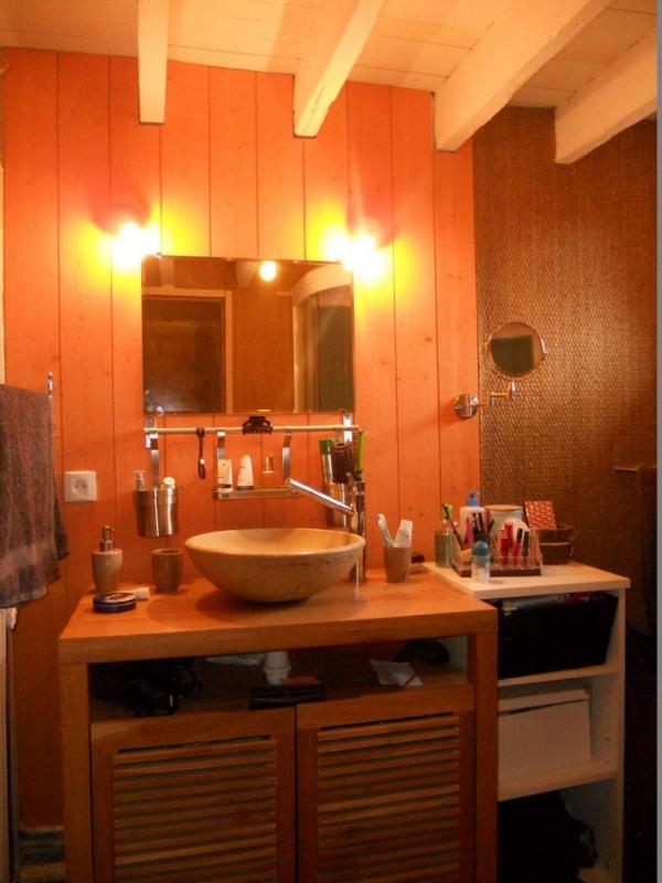 Vente maison / villa Grainville langannerie 109900€ - Photo 7