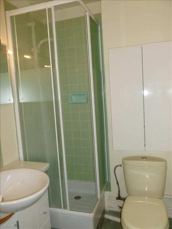 Location appartement L etang la ville 1 800€ CC - Photo 4
