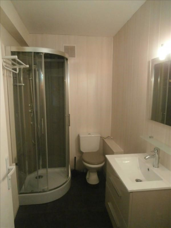Location appartement Manosque 440€ CC - Photo 4