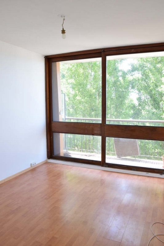 Vente appartement Fontenay le fleury 190 000€ - Photo 4