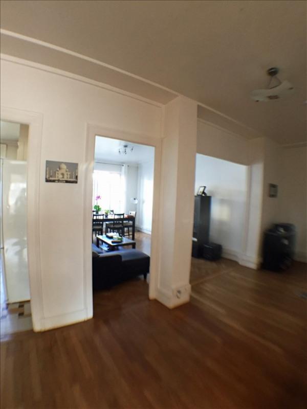 Sale apartment Annemasse 185000€ - Picture 2