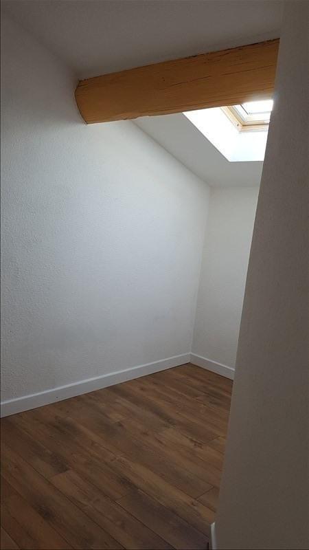 Rental apartment Trevoux 718€ CC - Picture 4
