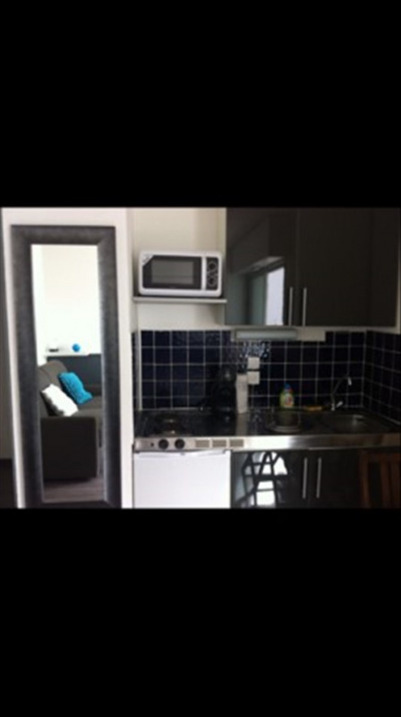 Vente appartement Arcachon 144 000€ - Photo 3
