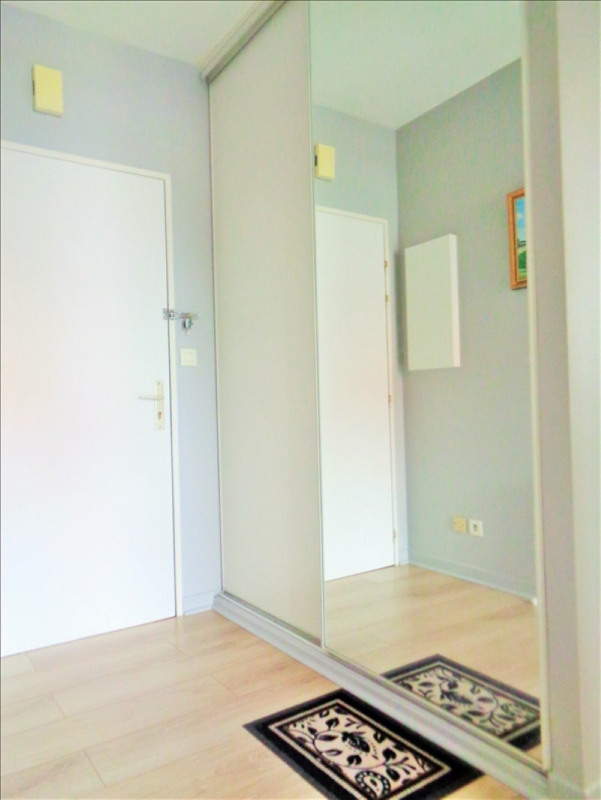 Sale apartment Bethune 85 500€ - Picture 5