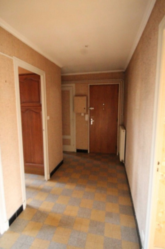 Vente appartement La tour du pin 79 900€ - Photo 3