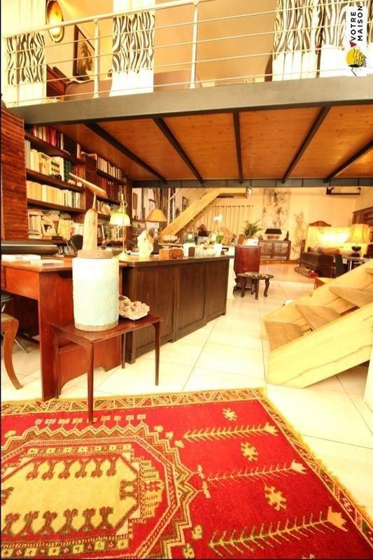Verkoop van prestige  bovenverdiepingen Salon de provence 624000€ - Foto 3