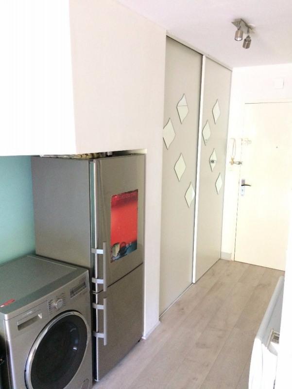 Venta  apartamento La seyne sur mer 104000€ - Fotografía 4