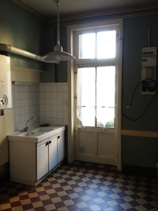 Location appartement Roanne 345€ CC - Photo 2