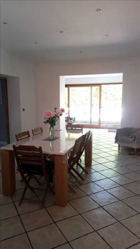 Vente maison / villa Esbly 392000€ - Photo 4