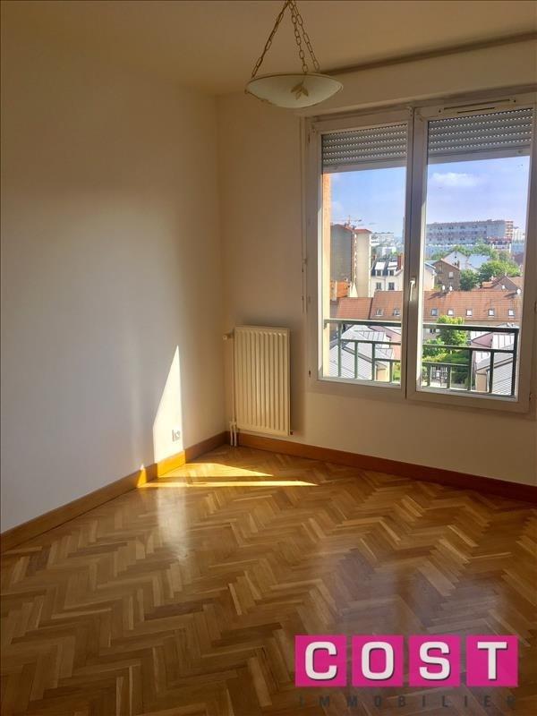 Locação apartamento Asnieres sur seine 1250€ CC - Fotografia 6