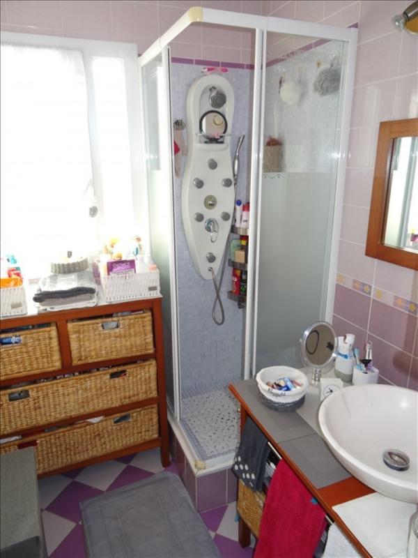 Sale apartment St ouen l aumone 159000€ - Picture 6
