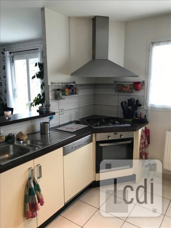 Vente maison / villa Chateauneuf du rhone 249000€ - Photo 5