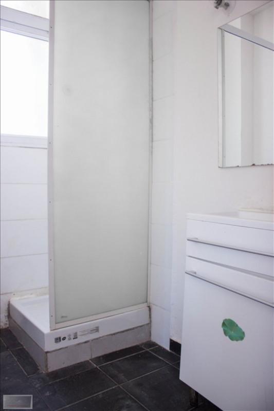 Rental apartment Toulon 494€ CC - Picture 2