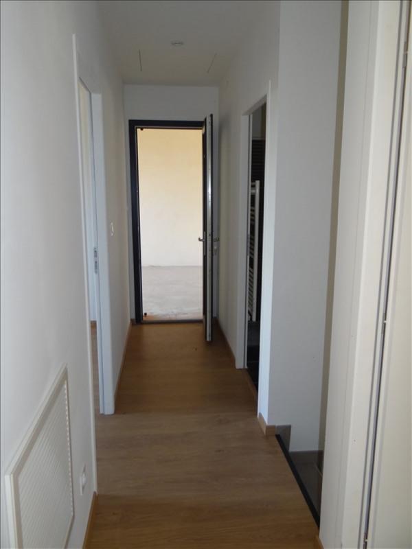 Sale house / villa Verfeil 242000€ - Picture 8