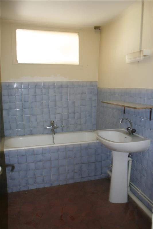 Sale apartment Vendome 76000€ - Picture 2