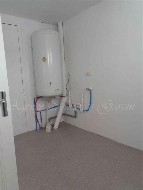 Verhuren  appartement Orange 750€ CC - Foto 9