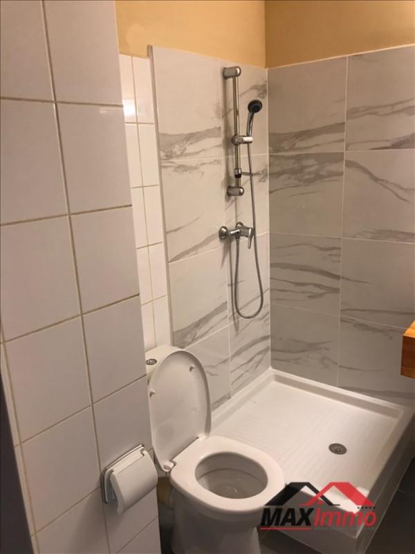 Vente appartement Sainte clotilde 48000€ - Photo 6