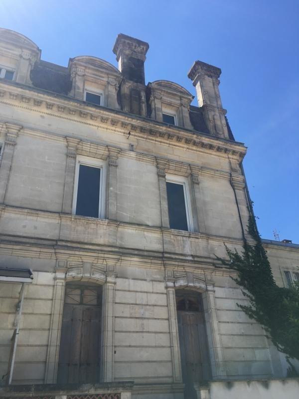 Sale building Cavignac 173000€ - Picture 2