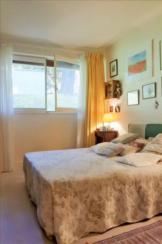 Vente appartement Garches 276000€ - Photo 5