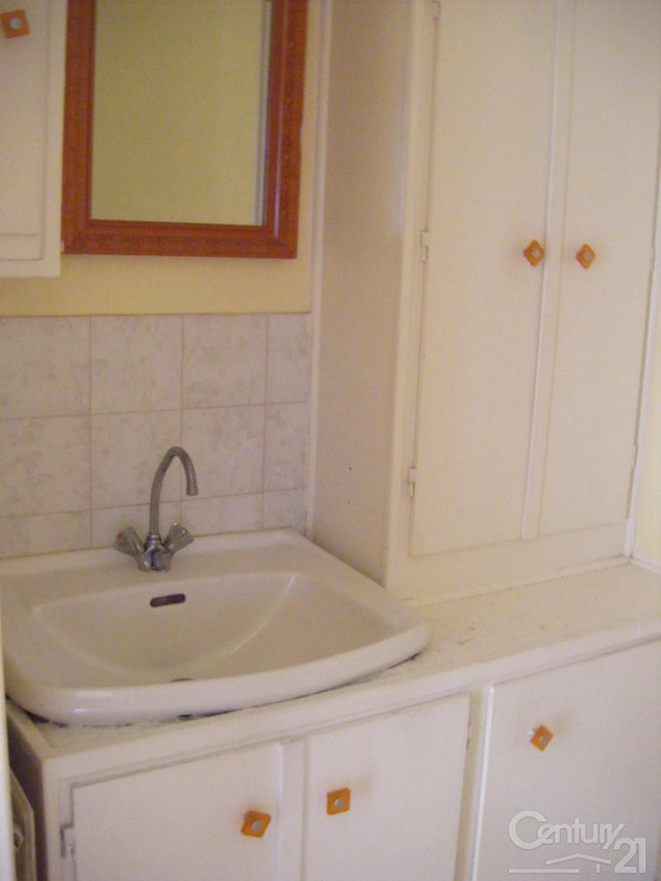 Locação apartamento 14 435€ CC - Fotografia 2
