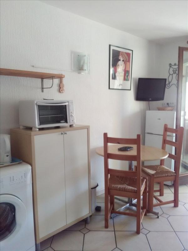 Vente appartement La londe les maures 101600€ - Photo 4