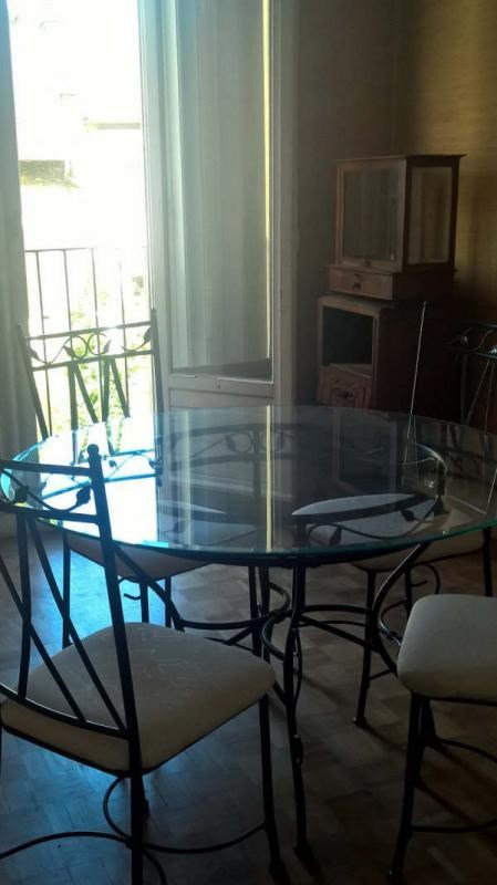 Vente appartement Bois colombes 315 000€ - Photo 2