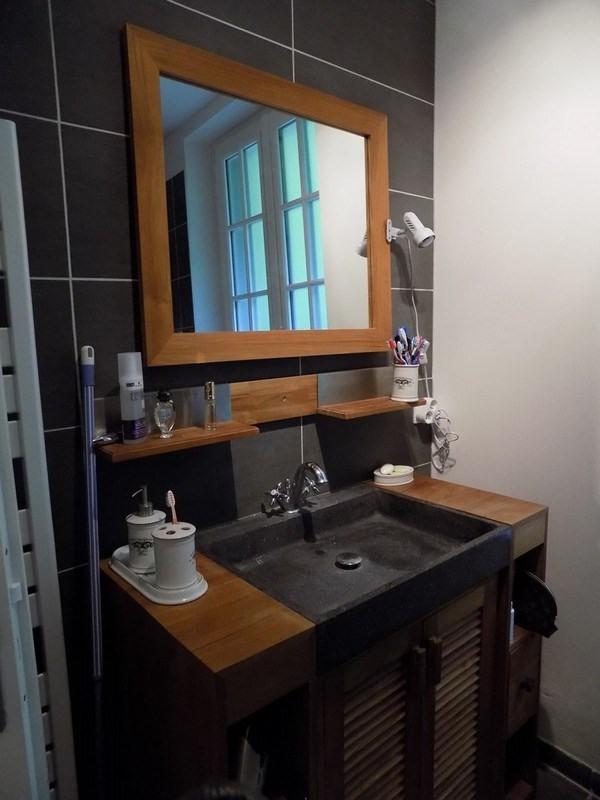 Verkoop  appartement Trouville sur mer 288000€ - Foto 7