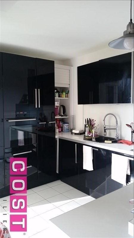 Venta  apartamento Colombes 410000€ - Fotografía 1
