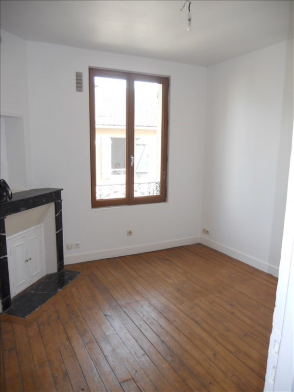 Vente appartement Marly-le-roi 249000€ - Photo 2