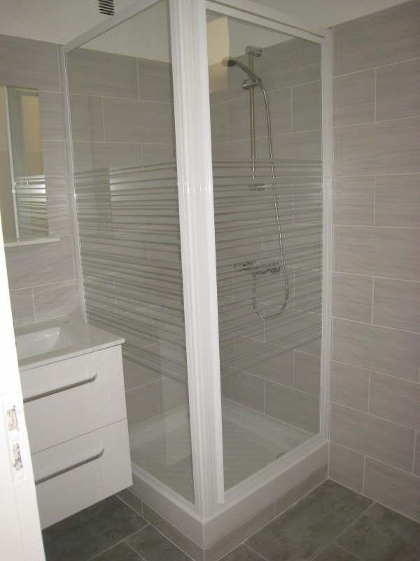 Vente appartement Conflans ste honorine 179900€ - Photo 8