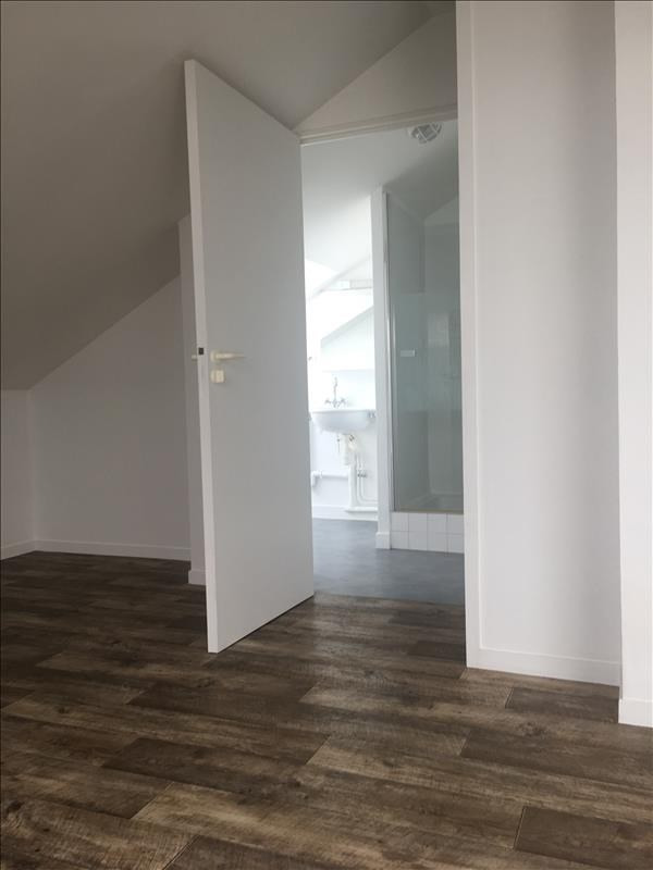 Vente appartement Nantes 101 500€ - Photo 2
