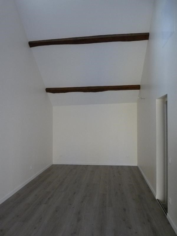 Rental apartment Medan 980€ +CH - Picture 6