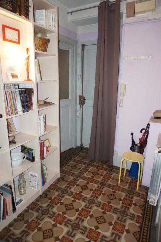 Produit d'investissement appartement Vienne 100000€ - Photo 5