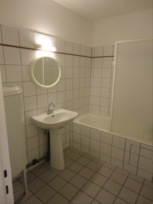 Location appartement Orsay 720€ CC - Photo 6