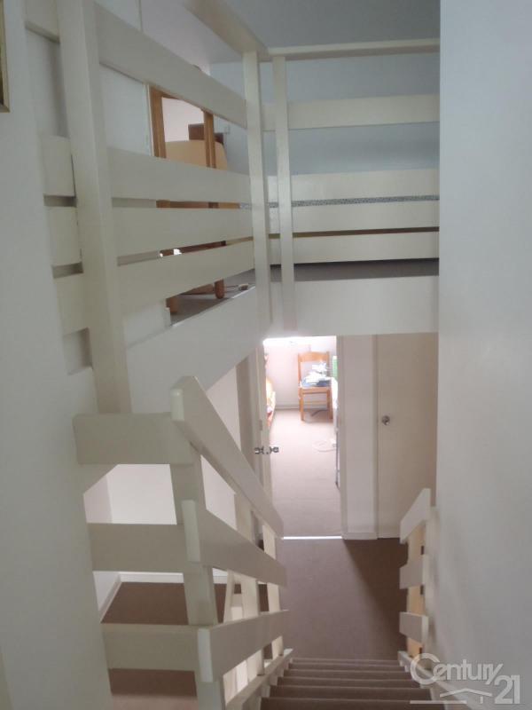 Vente appartement Deauville 398000€ - Photo 8