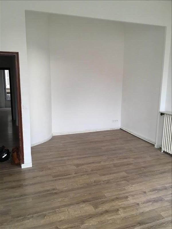 Location appartement Marseille 5ème 800€ CC - Photo 3