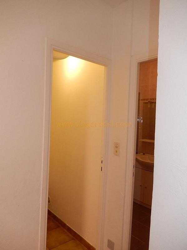 apartamento Sospel 40000€ - Fotografia 2