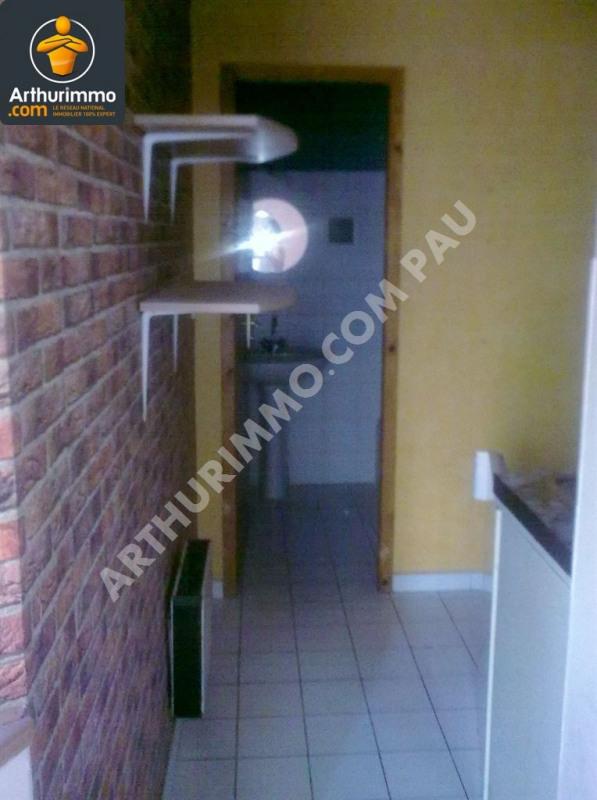 Sale apartment Pau 60990€ - Picture 2
