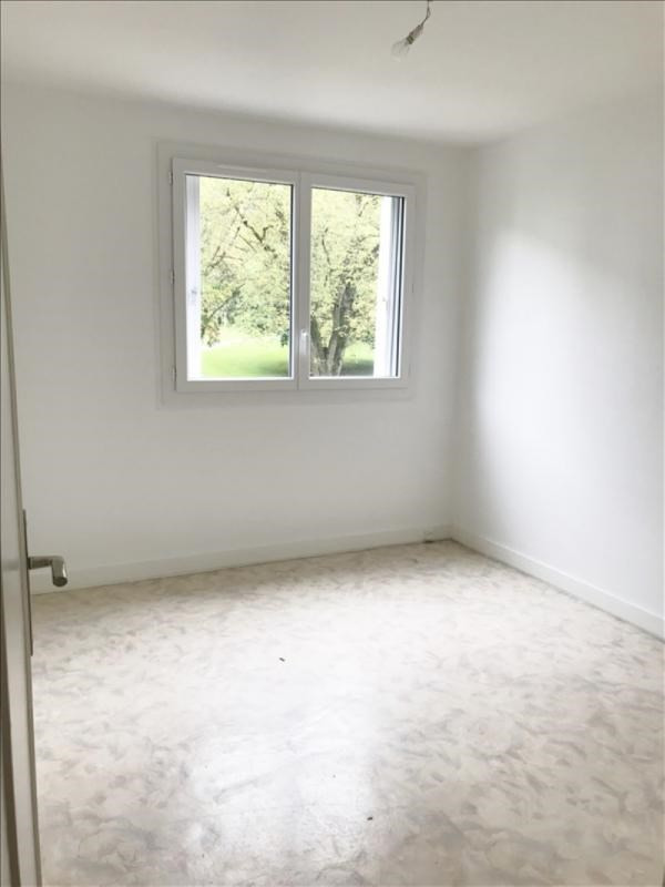 Location appartement St michel sur orge 885€ CC - Photo 6