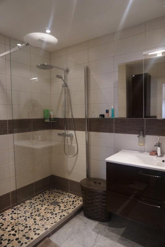 Vente appartement St julien en genevois 380000€ - Photo 6