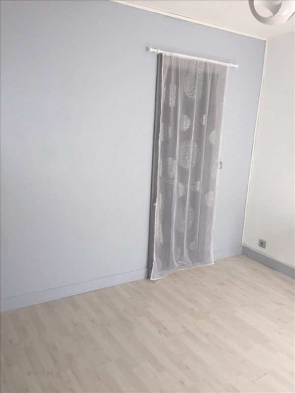 Vente maison / villa Feucherolles 140000€ - Photo 4
