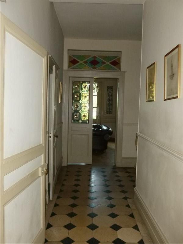 Vente de prestige maison / villa Honfleur 1760000€ - Photo 4