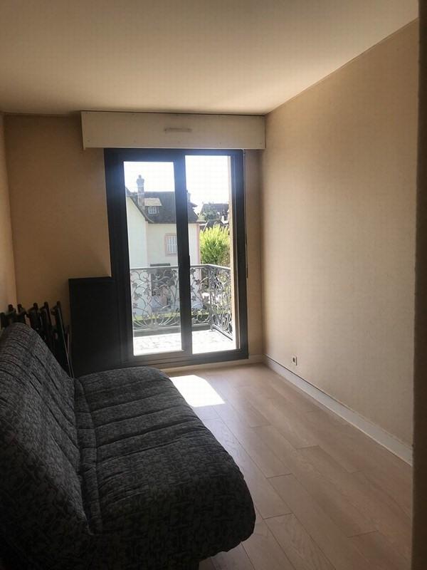 Revenda apartamento Deauville 275600€ - Fotografia 7