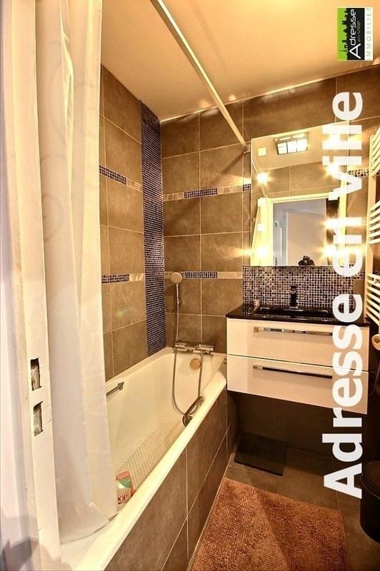 Vente appartement Levallois perret 585000€ - Photo 9