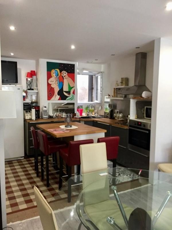 Vente appartement Tarbes 114500€ - Photo 2