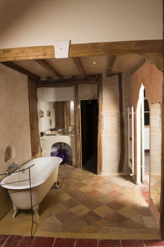 Vente maison / villa Caraman 363000€ - Photo 5